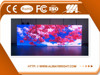 2015 Energy Saving Indoor HD P6 Indoor LED Display