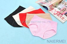 colorful wholesale cheap sexy female underwear
