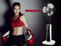 Ventilation Fan Free Standing Mounting and AC Electric Current Type Ventilation Fan Fresh Air fan