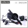 Motorlife supply electric bike conversion 8fun BBSHD brushless 48v 1000w