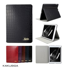 "8"" tablet case for samsung galaxy tab 3"