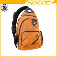 Super quality branded nylon customized digital camera bag