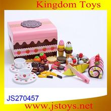Multifunctional kids wooden toys for sale with low price