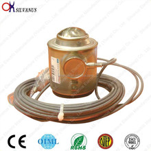 Cheap Load Cell Column sensor (ZSB-1)(20~200t)