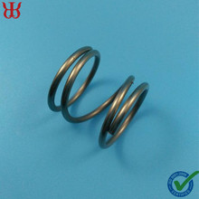 bathroom used waterproof stainless steel small compression spring