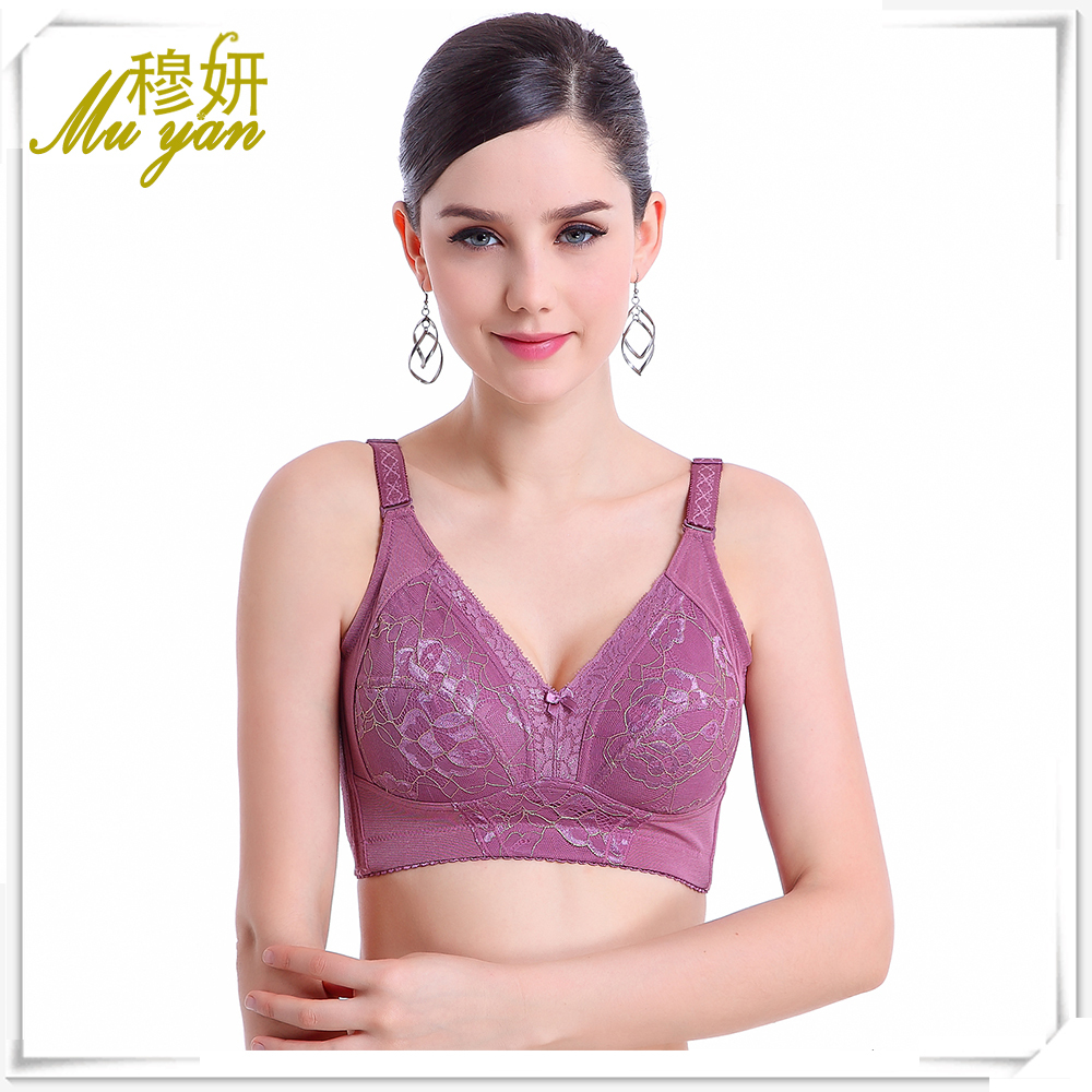 Shop eBay for great deals on Thongs Panties for Women. You'll find new or used products in Thongs Panties for Women on eBay. Free shipping on selected items.