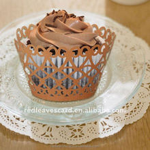 2016 wholesales party favor&decoration item cake stand