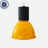 best selling CRI 90 30W pendant led high bay lamp for low space lighting