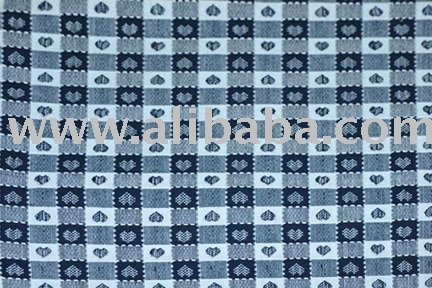 Bottom Weight Woven Fabrics - Nick of Time Textiles