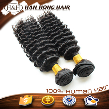 Alibaba hot selling wholesale top quality 100% virgin real mink brazilian girl pussy hair