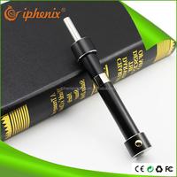 China Wholesale e Cigarette rechargeable e hookah Iphenix Brand Rechargeable e Hookah