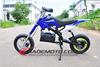 High Quaklity city 24V stroage battery electric dirt bike for kids