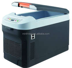 Professional manufacturer Best Selling noiseless absorption mini refrigerator