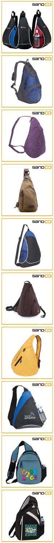 2015 New design wholesale fashion PU ladies bag, woman leather tote bag