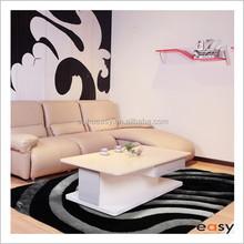 Popular selling home interior decorator 3d design carpet
