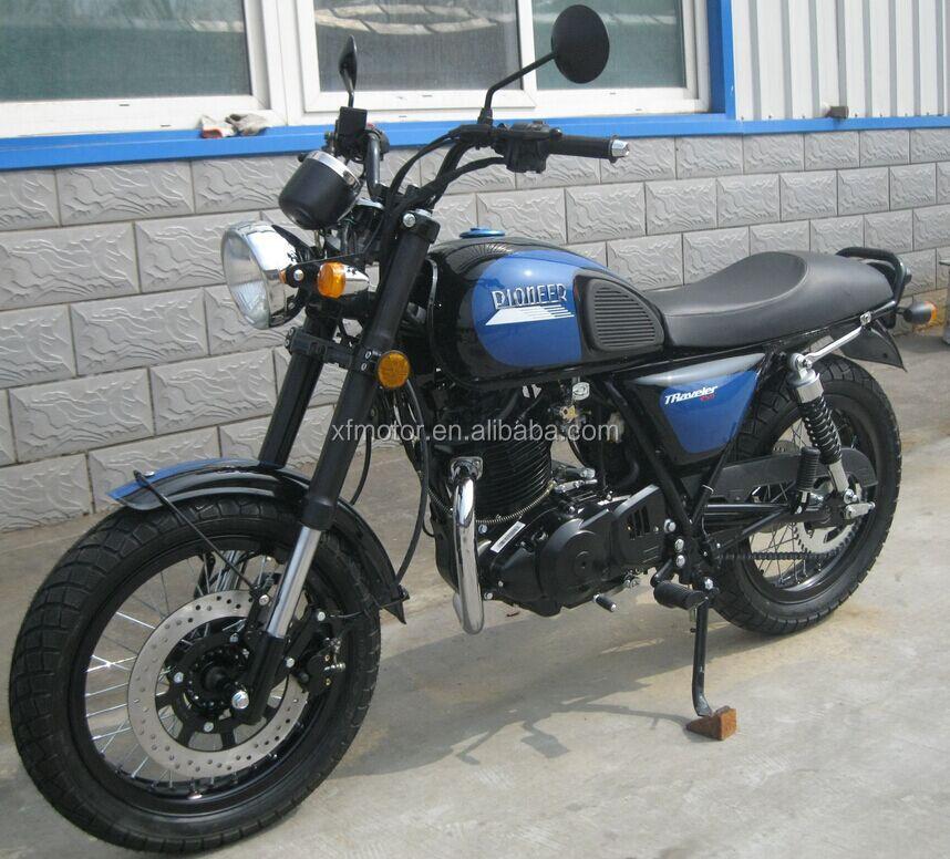 XF250R.jpg