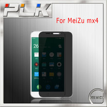 Factory Supply/ 3M Privacy Screen Protector for meizu/
