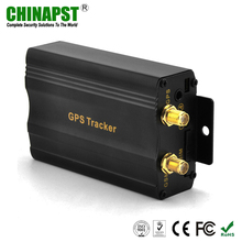 2015 gps car locator Car Realtime GPS/GSM/GPRS gps vehicle tracker PST-VT103A