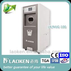 2013 New Machine/H2O2 100l Plasma Sterilizer for Endoscopy Equipment