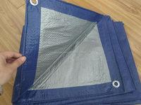stocklot tarpaulin roll,process of tarpaulin printing,rubber tarps