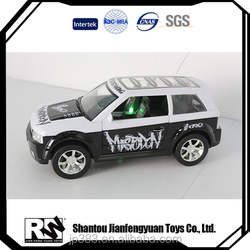 Chenghai toy manufacturer 1:16 scale kids electric battery cars