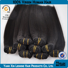 Best Selling Products In Nigeria Natural Indonesian Virgin Hair