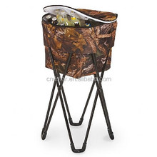 Standing Party outdoor Cooler Bag beach cooler bag