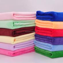 Microfiber Bath Wrap Towel for Women