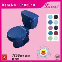 Best quality unique noble toilet