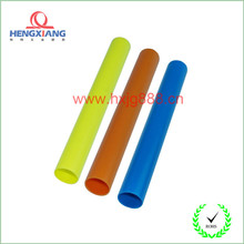 Customized Plastic Pipe, Colored PVC Rope