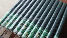 Eco-friendly PP non-woven fabric for agricultural, weeding control, plant cover