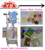 50g to 1kg Automatic Rice and Sugar Packing Machine