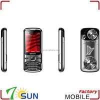 Q9 new tv phone