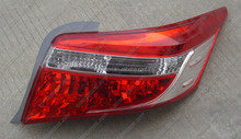 2014 new car product High Quality/factory price Auto for toyota vios Middle East type rear lamp/light china supplier alibaba
