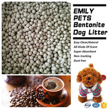 Cleaning Products Scented Dog Urine Litter