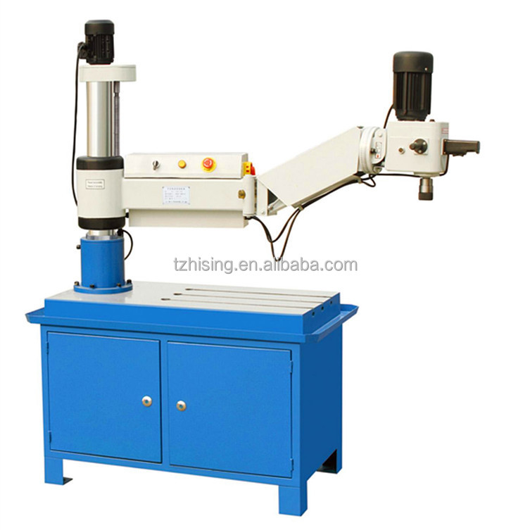 tapping machine for sale