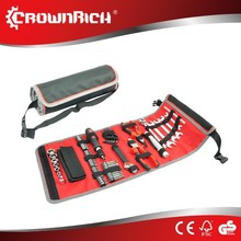 70pcs High Quality Hot Selling Practical Tool Bag