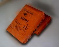 sodium bentonite against Bentone 34