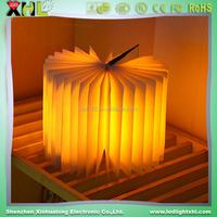 Folding Lamp Shades Manufacturer Factory