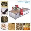 China Alibaba plastic/ metal/ MDF / Plexiglas / Organic / Acrylic wood cnc engraving machine