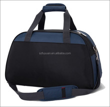 Durable Duffle Bag Sport Travel Duffle Bag