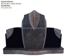 cheap headstones monuments
