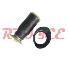 Air spring bellow 37126790078 for BMW X5 E70 X6 E71 E72