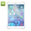 Alibaba Trade Assurance HD Clear Taiwan Material for iPad Mini 4 Clear Screen Film