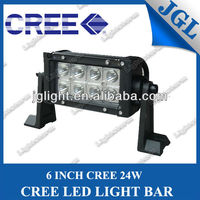 waterproof IP68 approved CE auto led work light led work light spot beam driving light for 4X4 off road