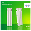 Top Quality Home Heating System