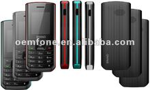 2012 low end Cheap phone- china mobile manufacturer