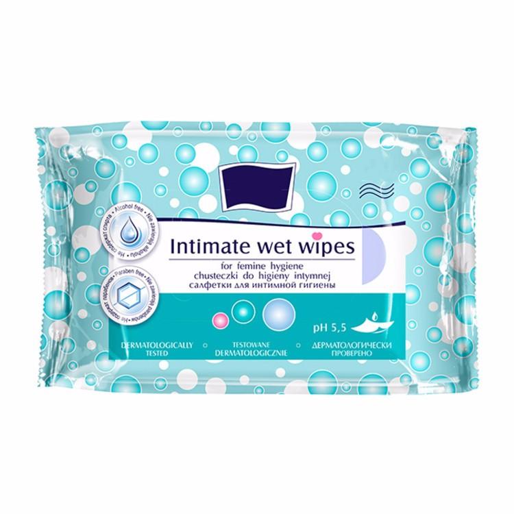 Wet-wipes-750 1