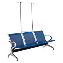 Competitive Price cheap waiting room chairs/hospital waiting chair