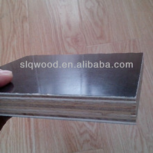 9mm 12mm 15mm 18mm 21mm marine plex plwood,film faced wood materials for sale